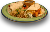 Arriba Mexican Grill - Best Mexican Food Restaurant in ...